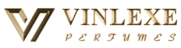 Vinlexe Perfumes