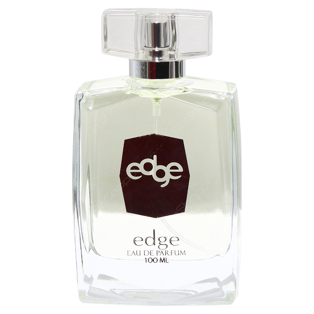 Arabian Edge For Men Eau De Parfum 100ml