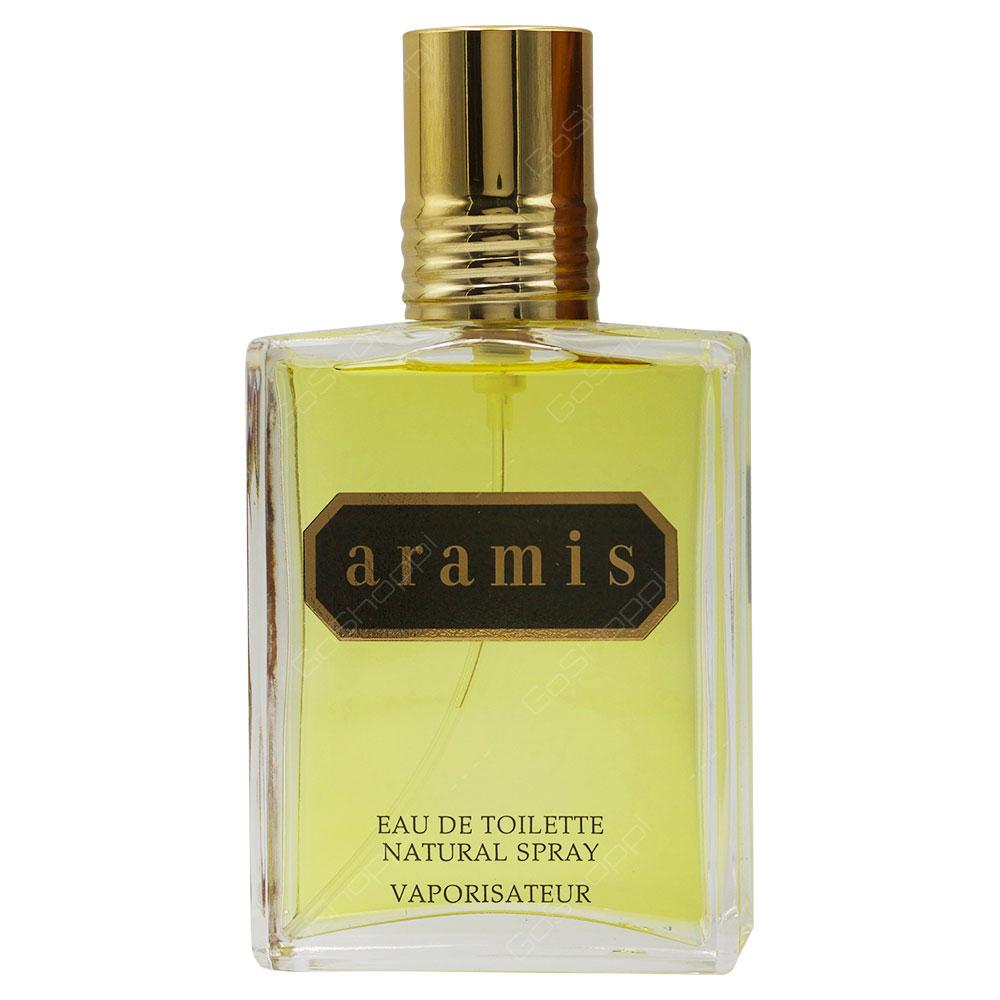 Aramis Brown For Men Eau De Toilette 110ml
