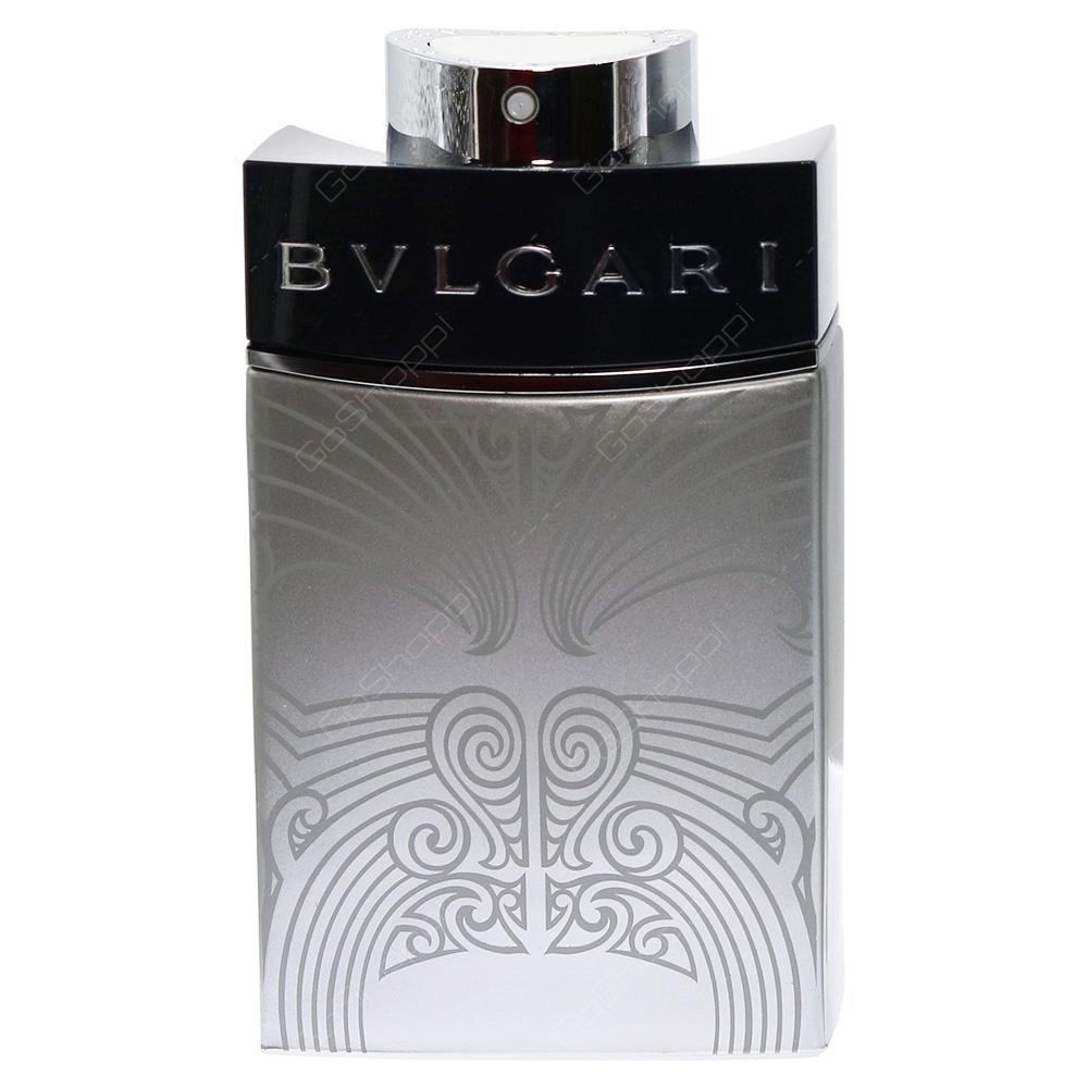 Bvlgari Man Extreme Intense Eau De Parfum 100ml