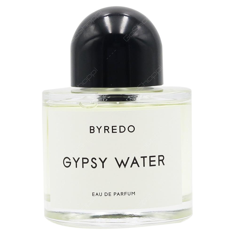 Byredo Byredo Gypsy Water For Men Eau De Parfum 100ml
