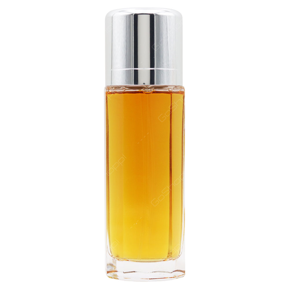 Calvin Klein Escape For Her Eau De Parfum  100ml