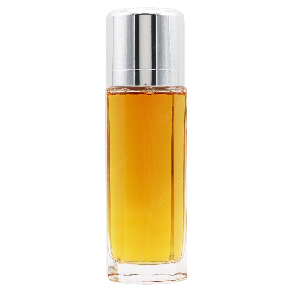 Calvin Klein Escape For Her Eau De Parfum  100ml