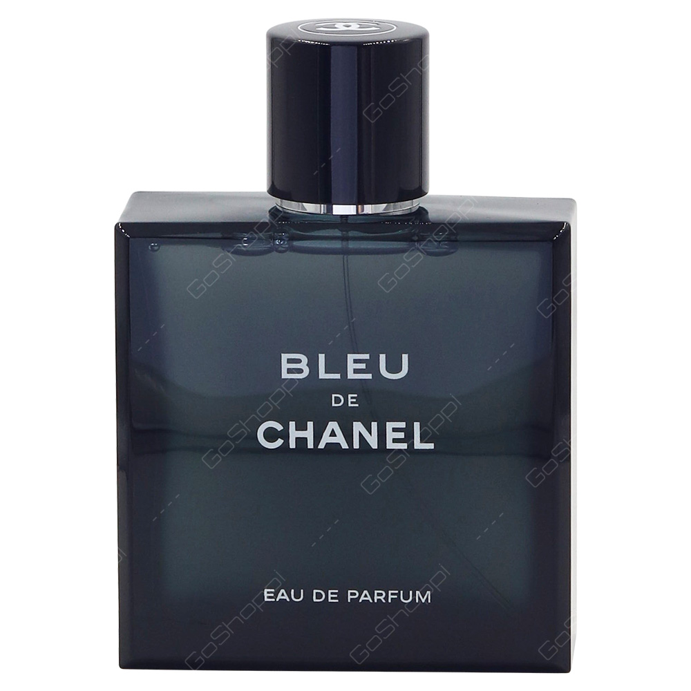 Chanel Bleu De For Men Eau De Parfum 150ml