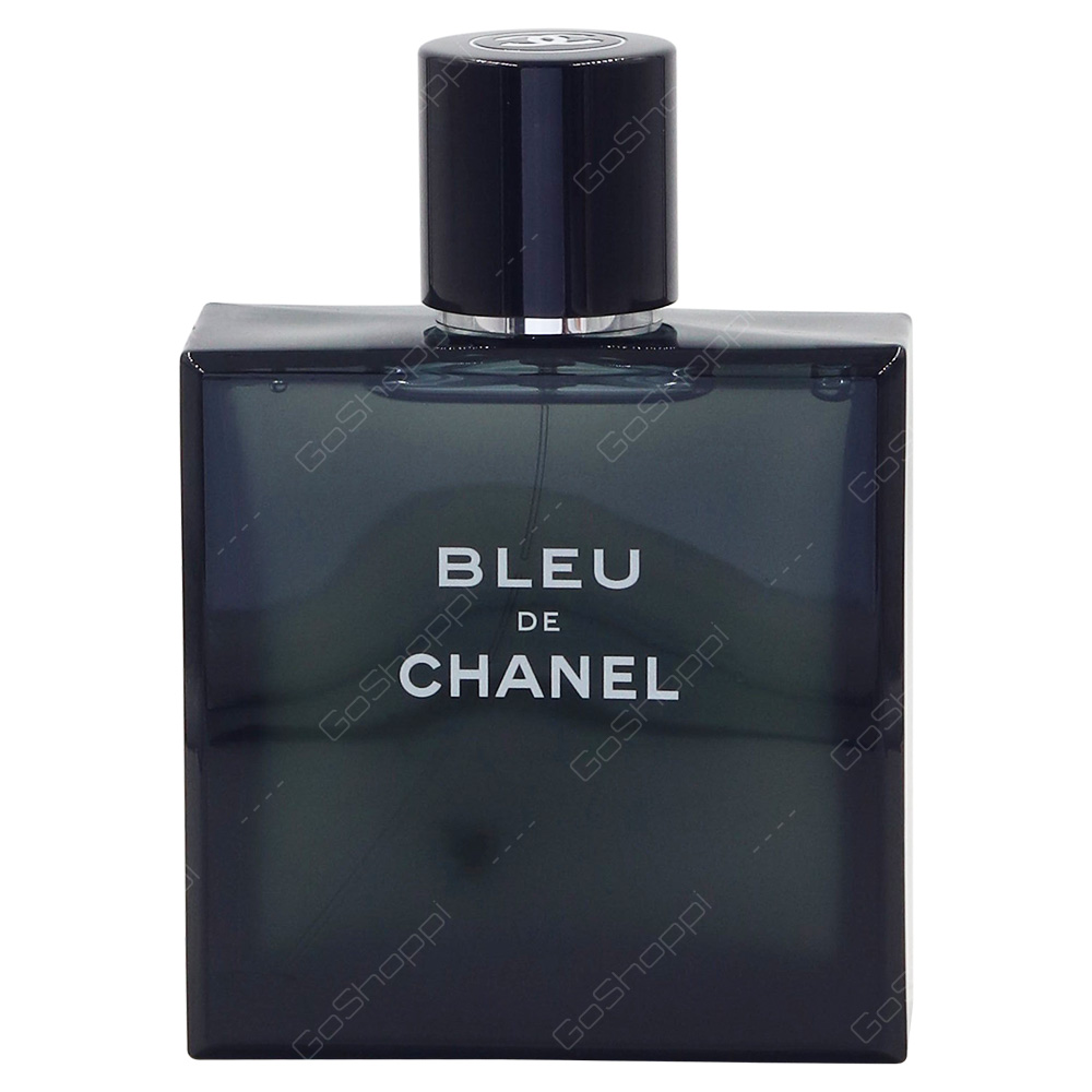 Chanel Bleu De For Men Eau De Toilette 150ml