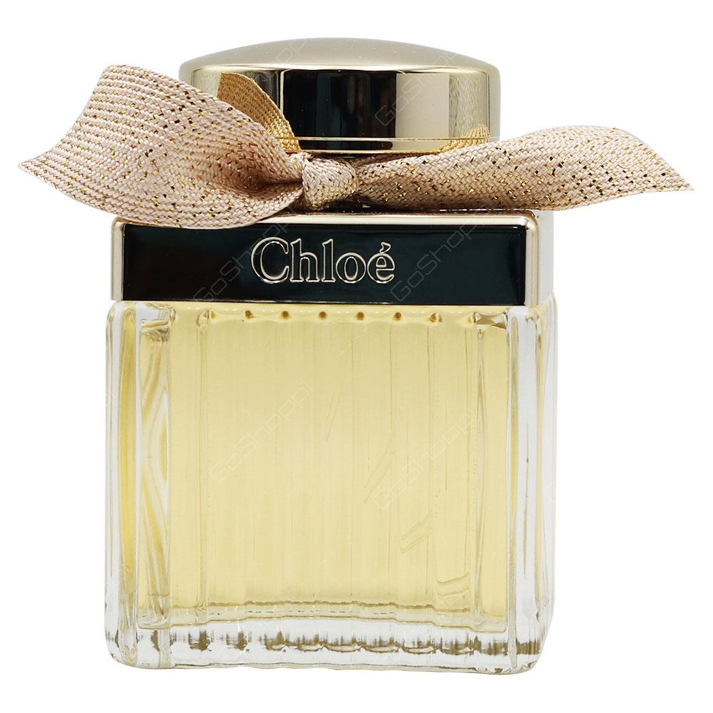 Chloe Absolu De Parfum For Women 75ml
