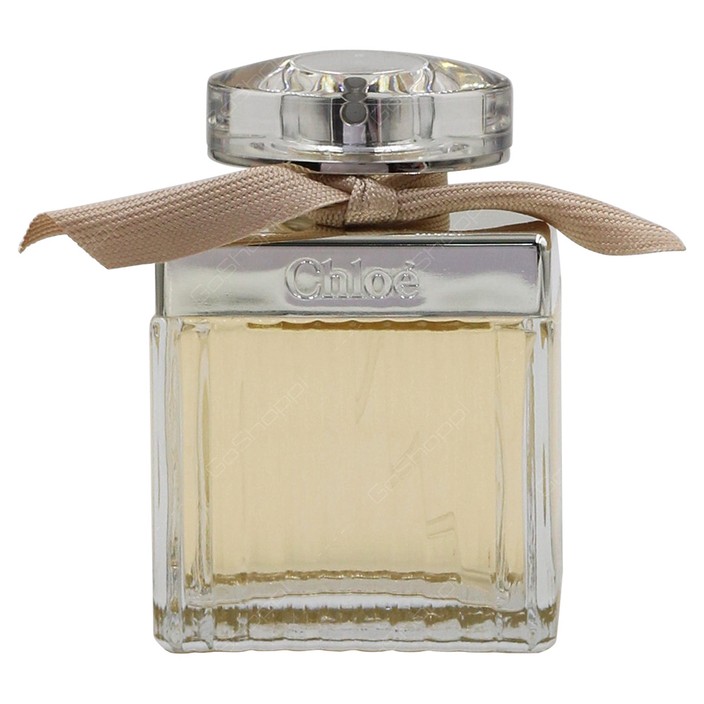 Chloe by Chloe For Women Eau De Parfum 75ml