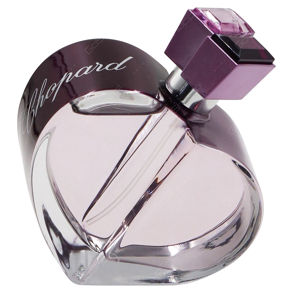 Chopard Happy Spirit For Women Eau De Parfum 75ml