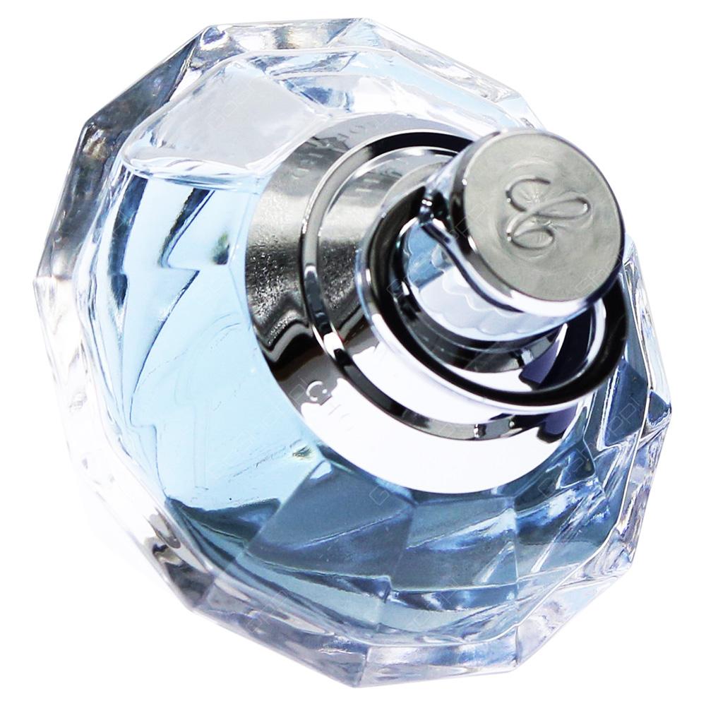 Chopard Wish For Women Eau De Parfum 75ml