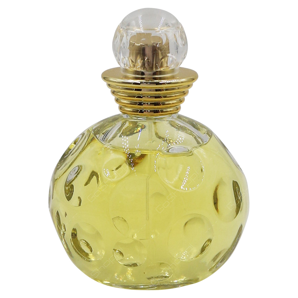 Christian Dior Dolce Vita For Women Eau De Toilette 100ml