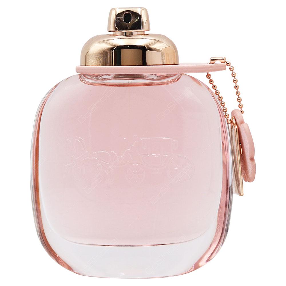 Coach Floral For Women Eau De Parfum 90ml