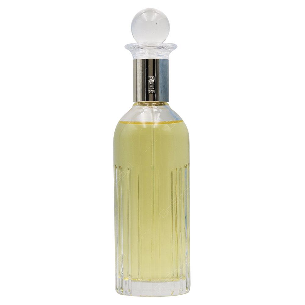Elizabeth Arden Splendor For Women Eau De Parfum Spray 125ml