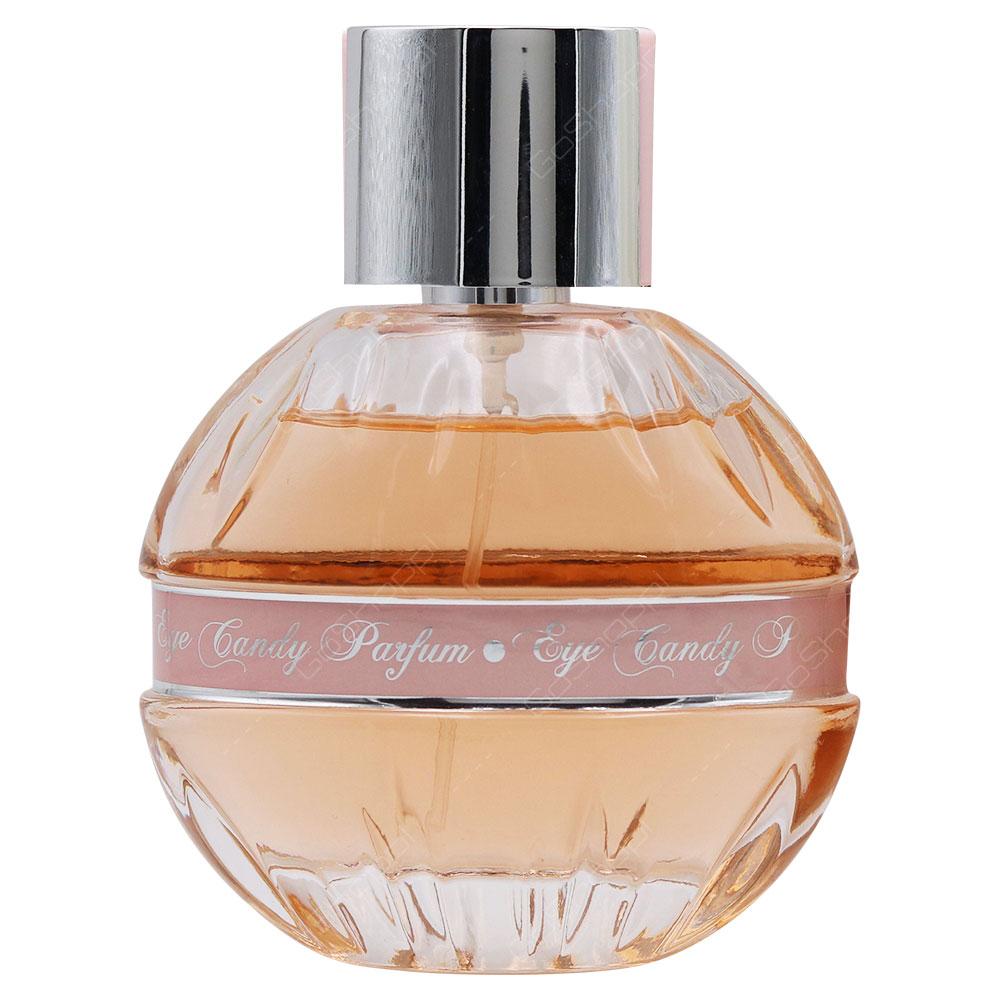Emper Prive Eye Candy For Women Eau De Parfum 100ml