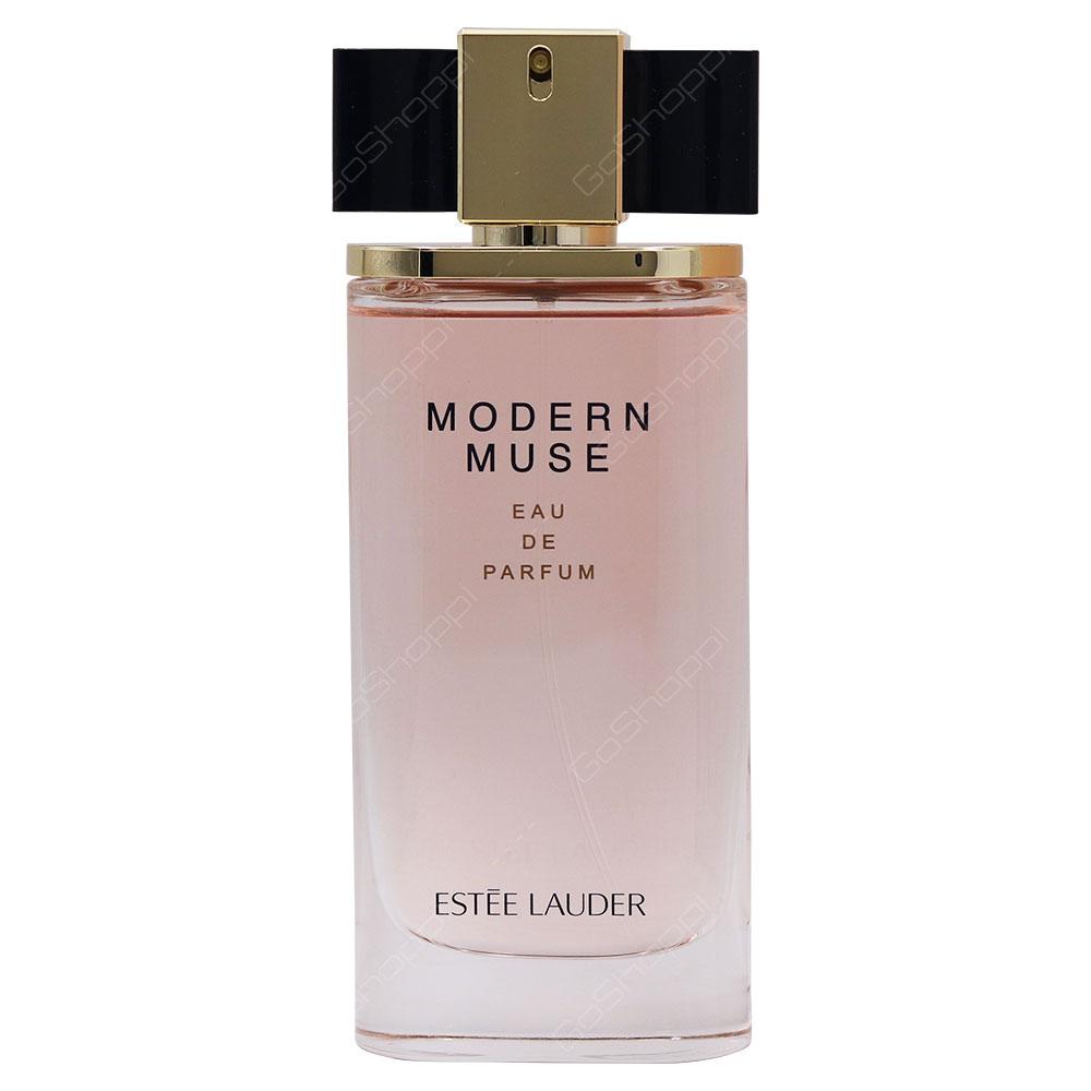 Estee Lauder Modern Muse For Women Eau De Parfum 100ml