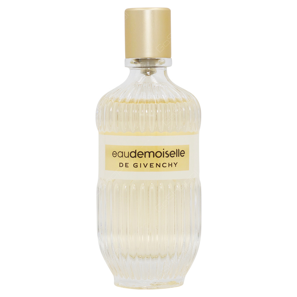 Givenchy Eau Demoiselle For Women Eau De Toilette 100ml