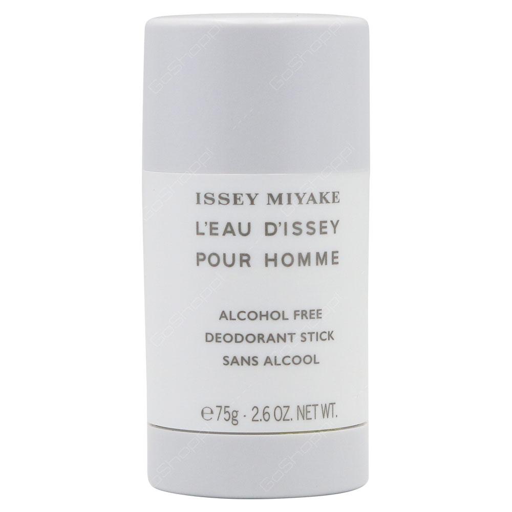 Issey Miyake L