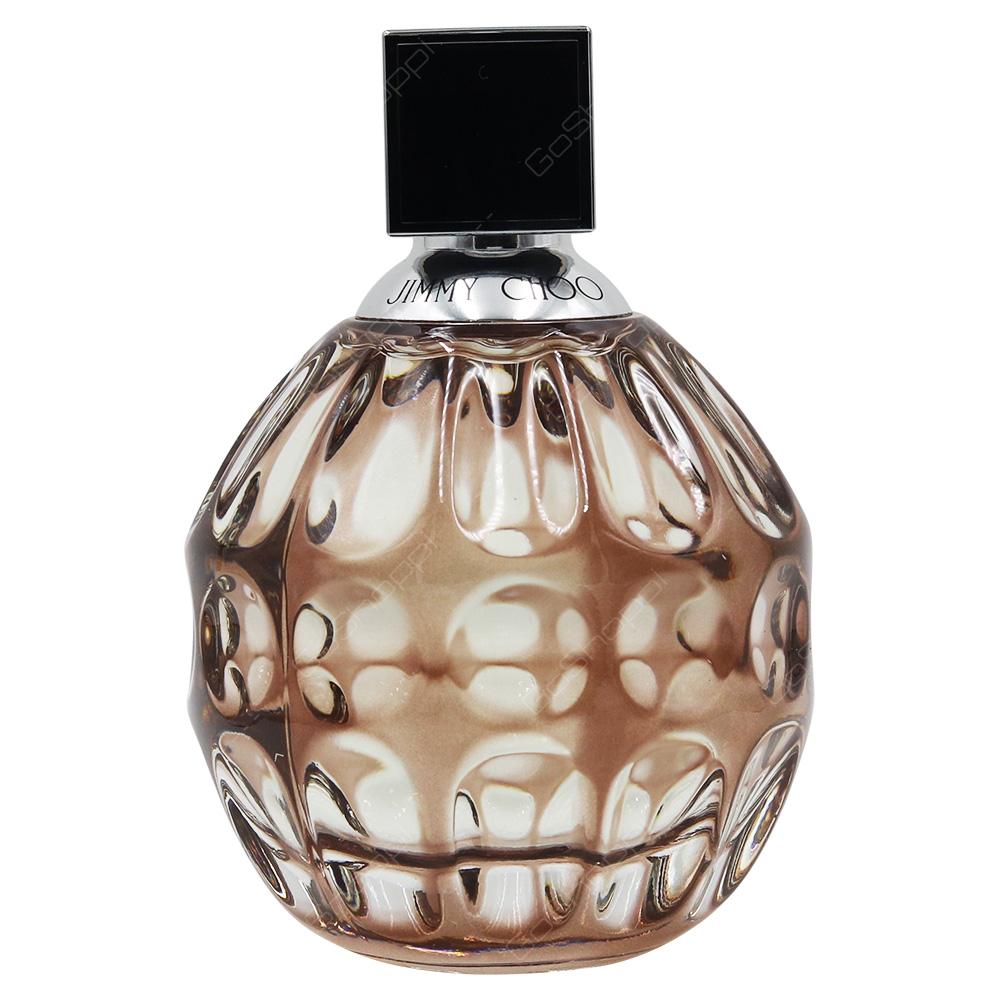 Jimmy Choo For Women Eau De Parfum 100ml