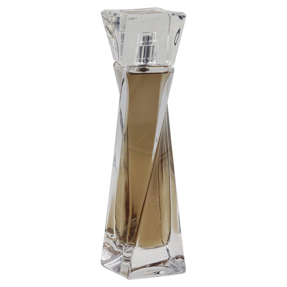 Lancome Hypnose For Women Eau De Parfum 75ml