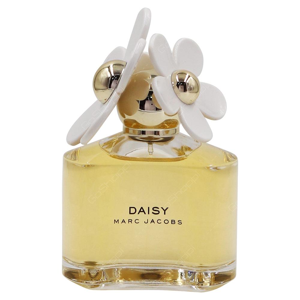 Marc Jacobs Daisy For Women Eau De Toilette 100ml