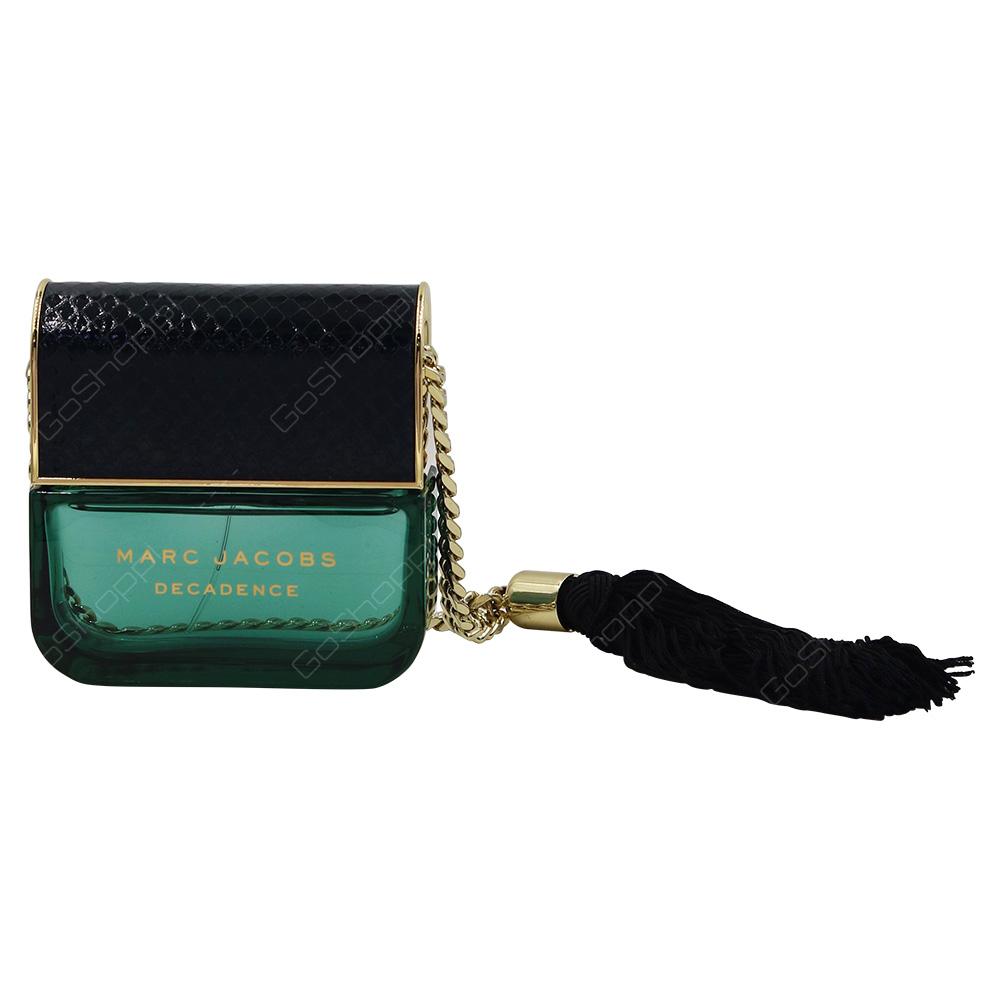 Marc Jacobs Decadence For Women Eau De Parfum 100ml