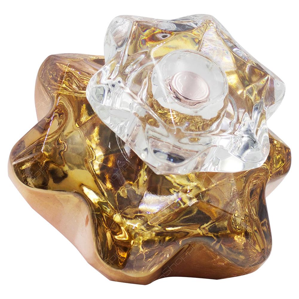 Mont Blanc Lady Emblem Elixir Eau De Parfum 75ml