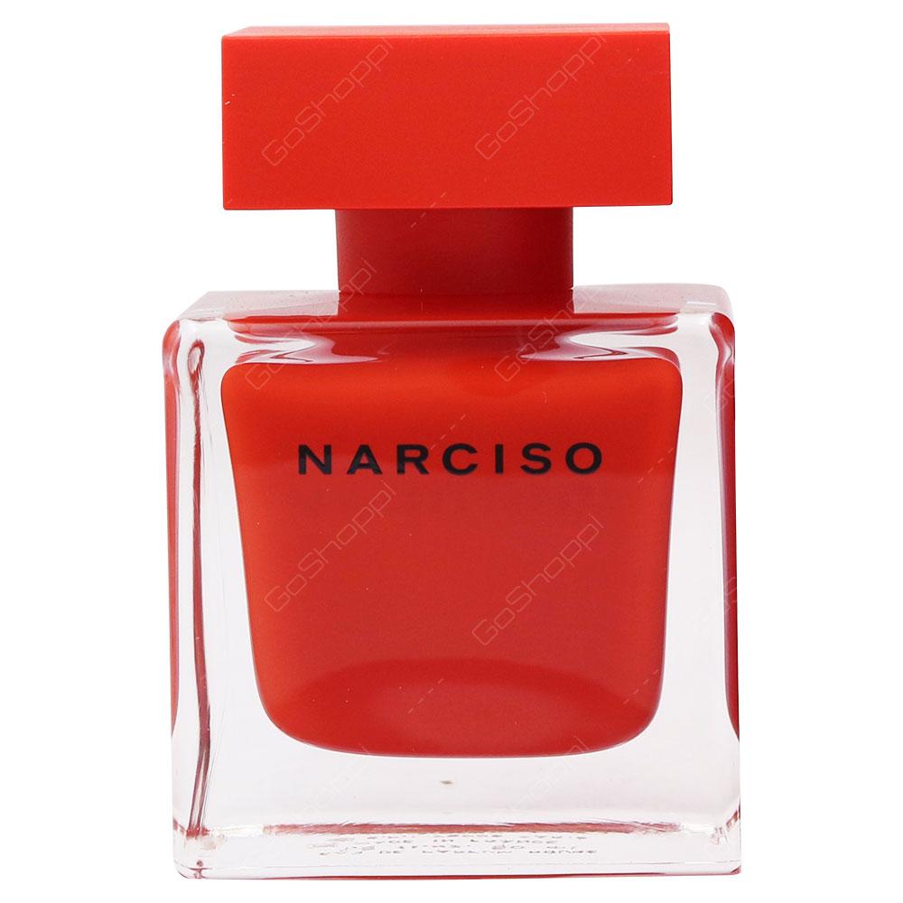 Narciso Rogue For Women Eau De Parfum 50ml