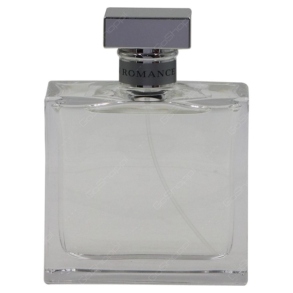Ralph Lauren Romance For Women Eau De Parfum 100ml