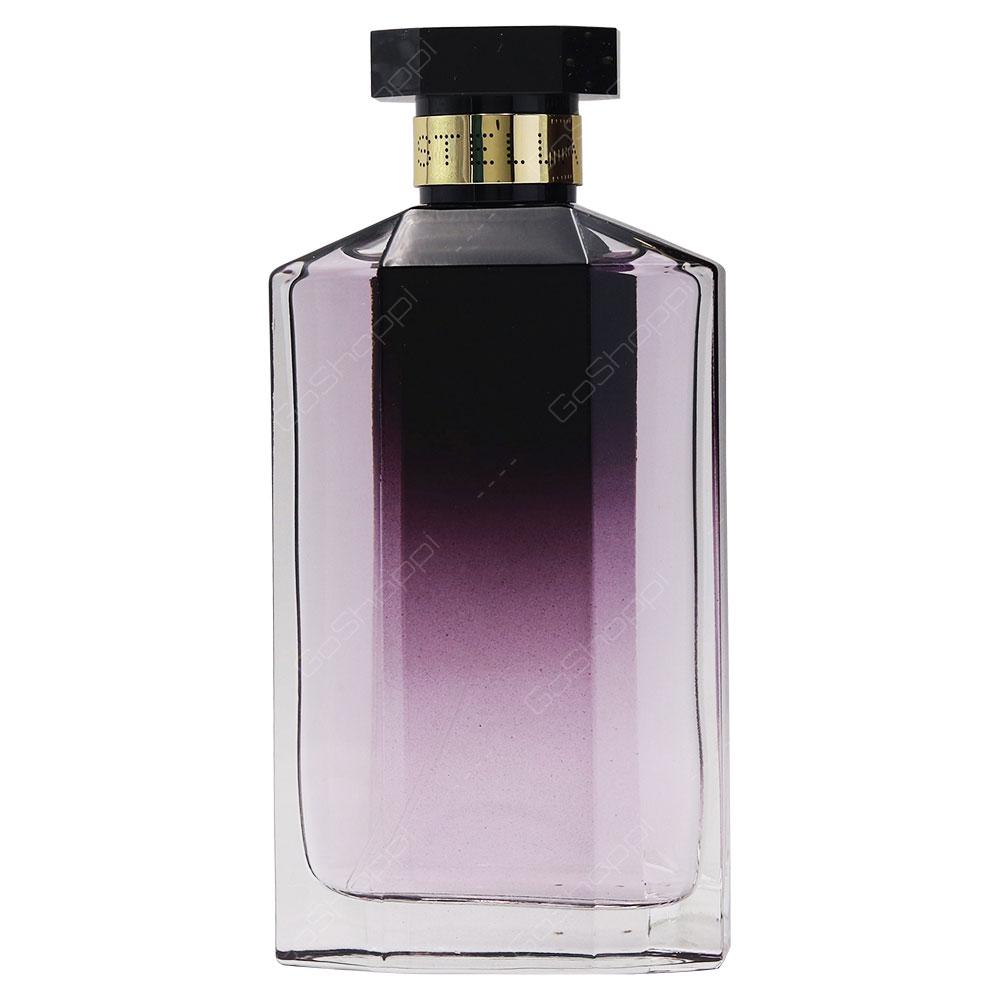 Stella McCartney Stella For Women Eau De Parfum 100ml