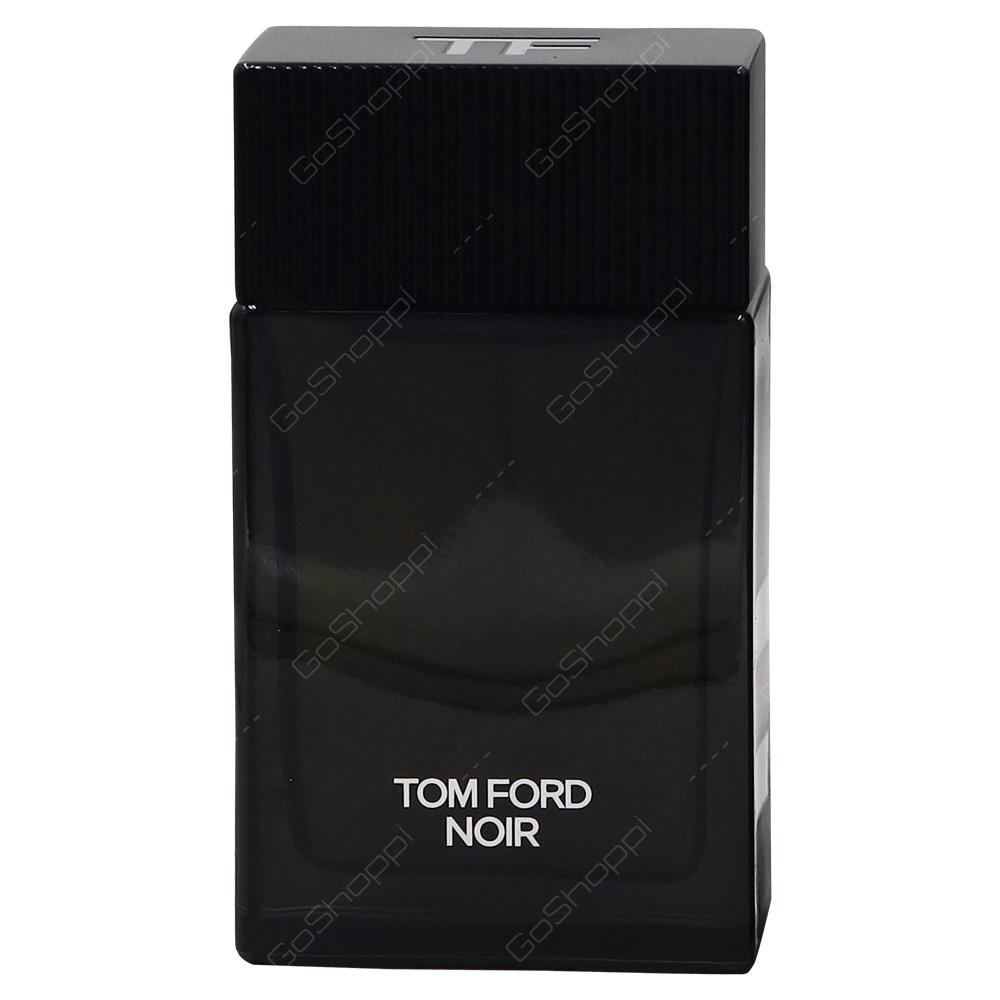 Tom Ford Noir For Men Eau De Parfum 100ml
