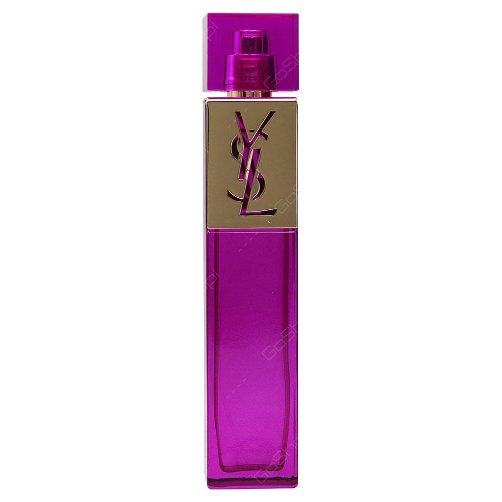 YSL Elle For Women Eau De Parfum 90ml