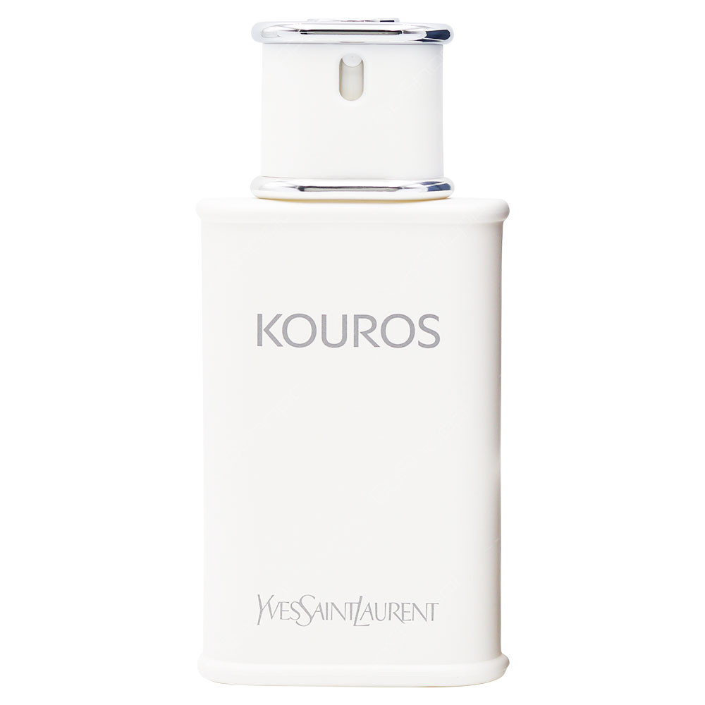 YSL Kouros For Men Eau De Toilette 100ml