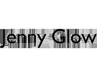 Jenny Glow