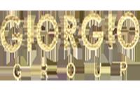 Giorgio Group