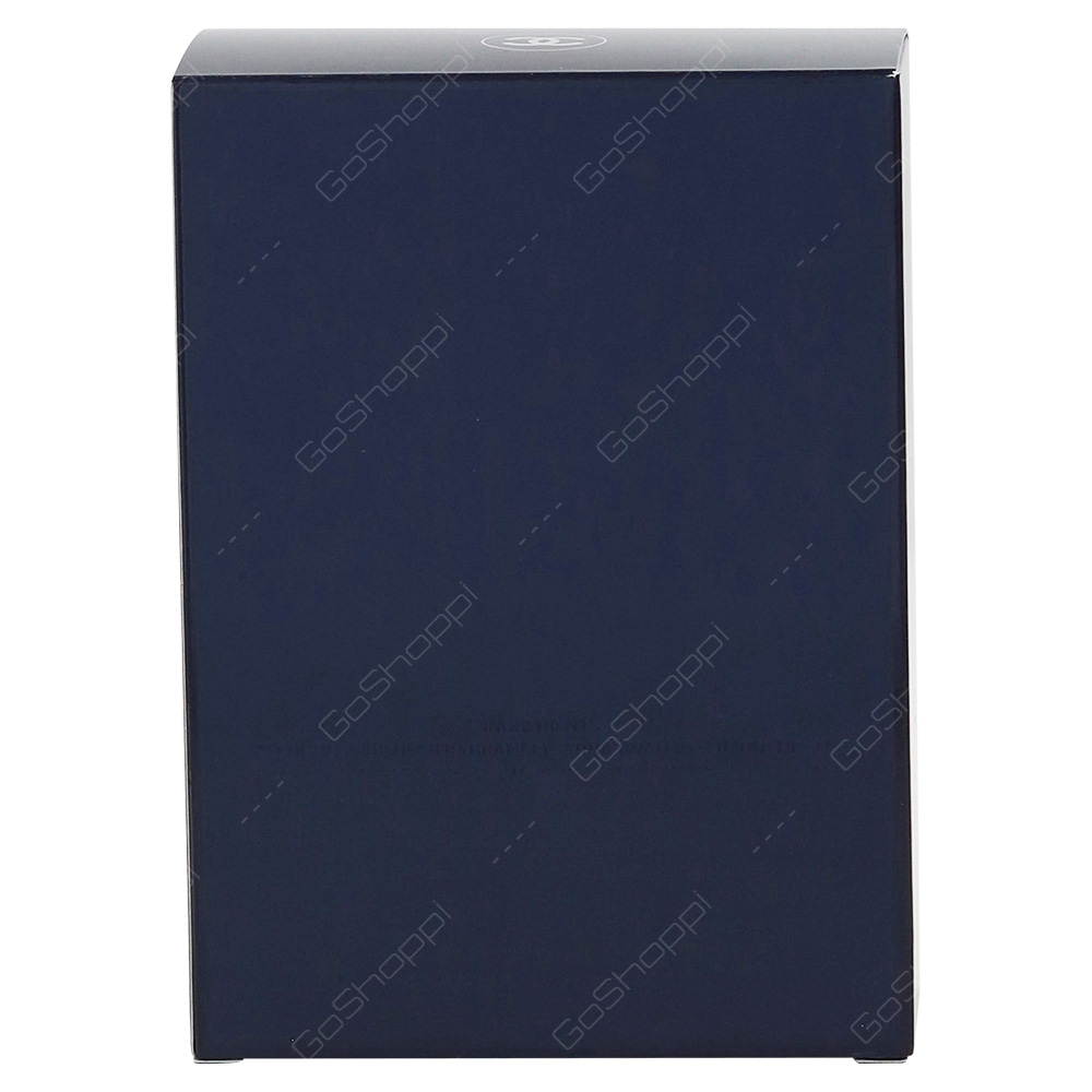 Chanel Bleu De For Men Eau De Parfum 150ml