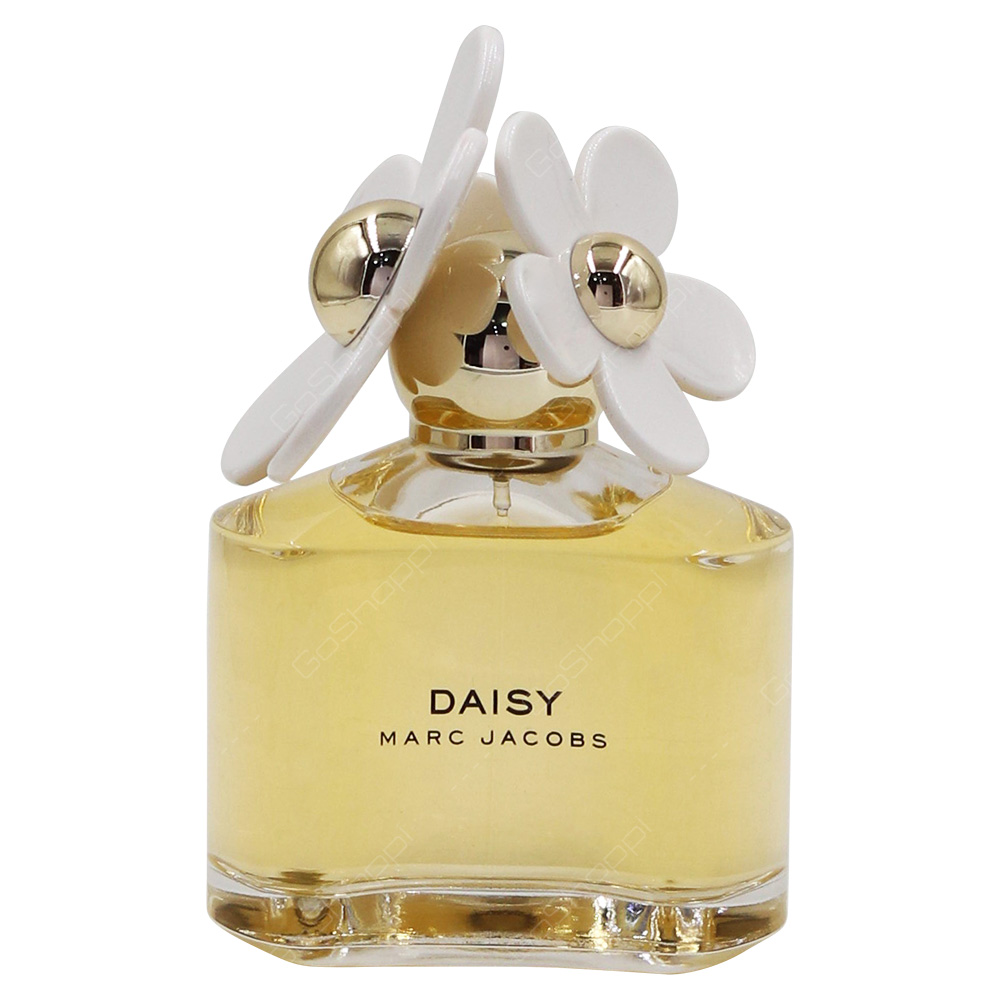 Marc Jacobs Daisy For Women Eau De Toilette 100ml