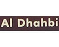 Al Dhahbi