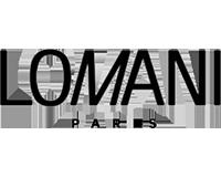 Lomani