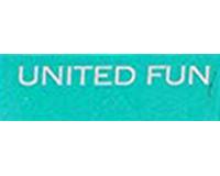 United Fun