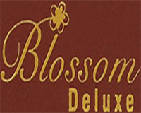 Blossom Deluxe