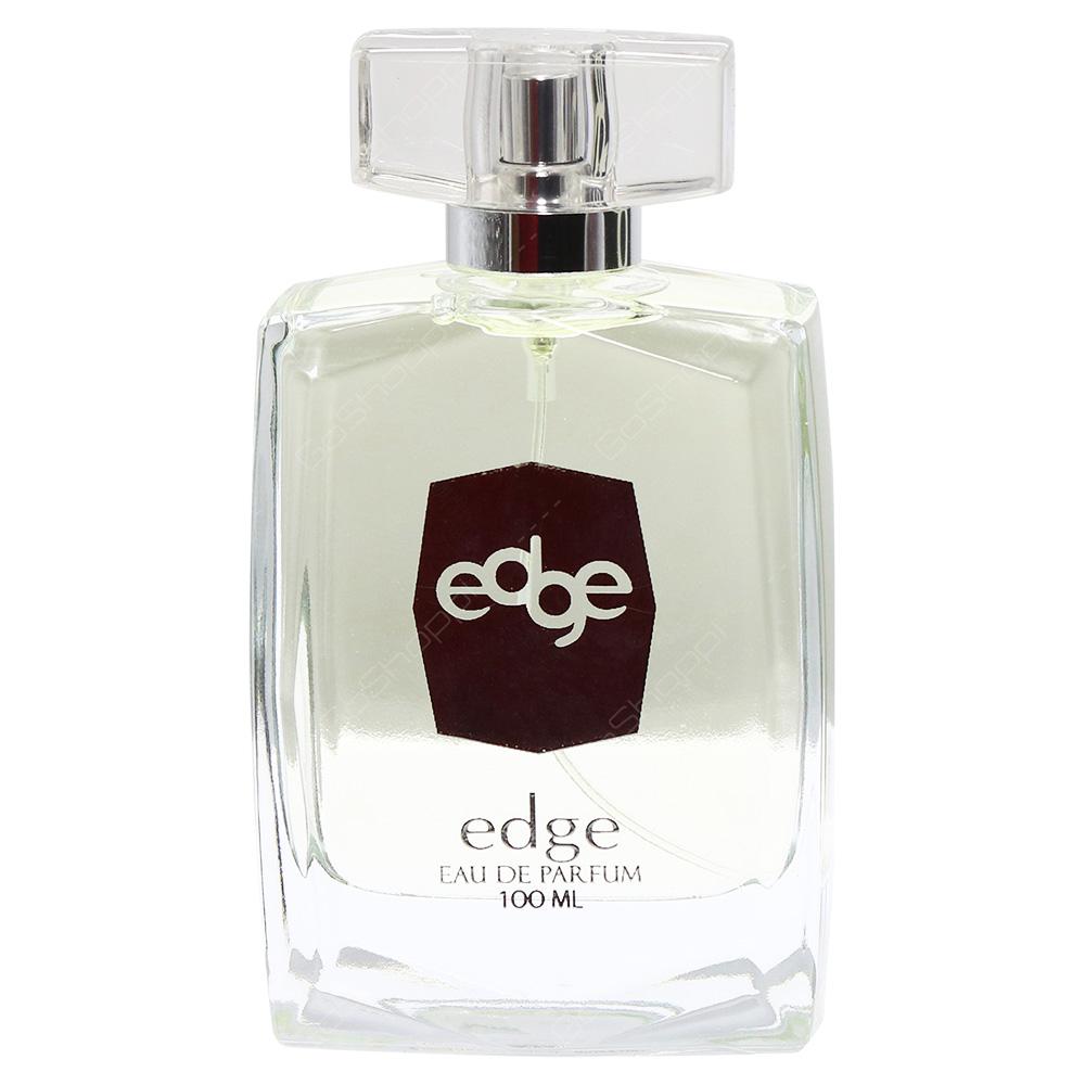 Arabian Edge For Men Eau De Parfum 100ml