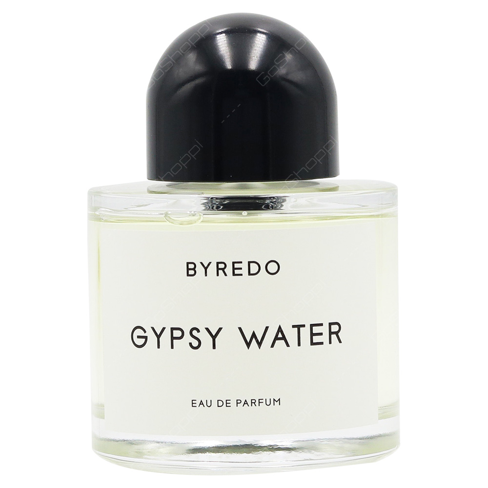 Byredo Byredo Gypsy Water For Men Eau De Parfum 100ml
